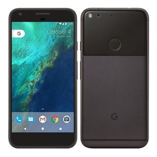 Celular Google Pixel 128gb 5