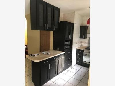 Casa Sola En Renta Fraccionamiento Portal Del Sur