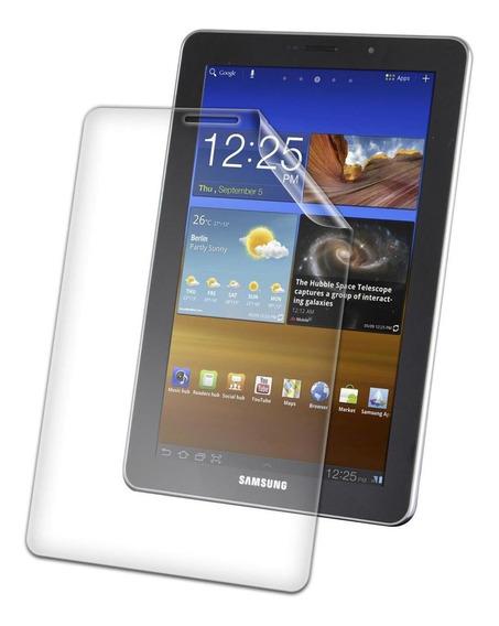 Película Protetora Zagg Screen Para Samsung Galaxy Tab 7.7