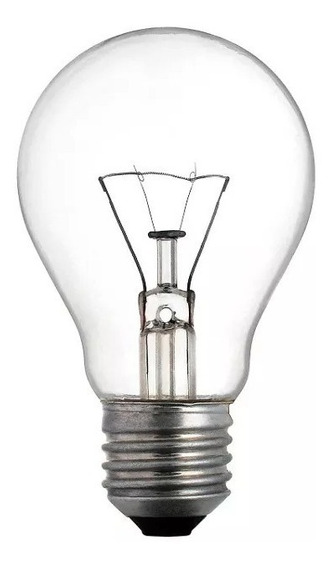 Lampada Halógena 100w 127v Cx/10 Empalux/bestfer