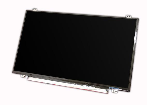 Tela Notebook Led 14.0 Slim - Códigos B140xtn02.d