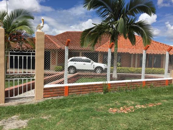 Venta Casa En Quimbaya Via A Alcala