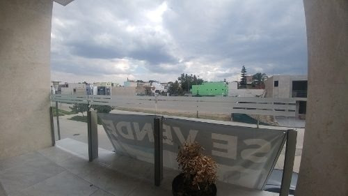 Casa Nueva Coto Punta Norte