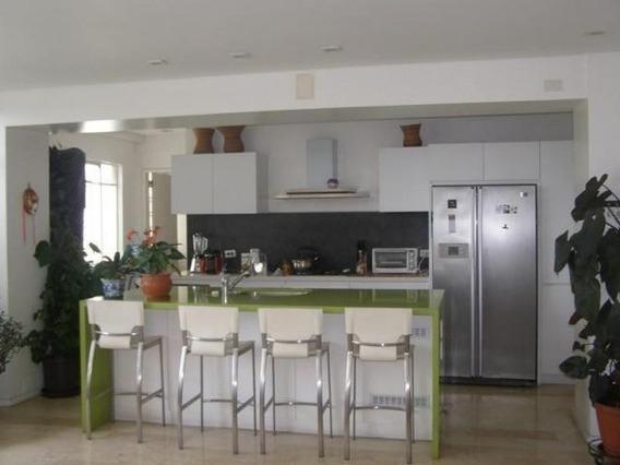!! 20-8292 Apartamentos En Venta