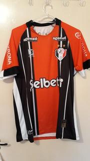 Camisa Joinville Esporte Clube