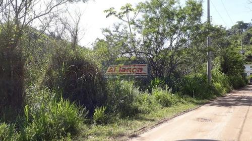 Terreno 5050 Metros - Ai9022