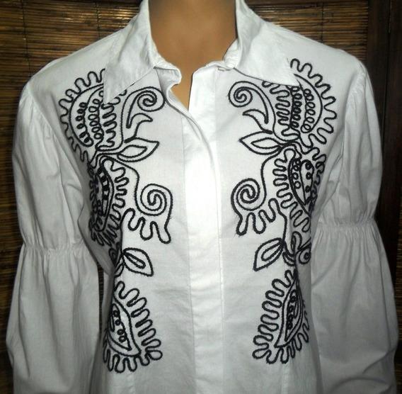 Camisa Tecido 1272