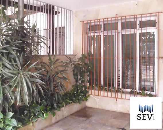 Casa - Ca00298 - 34371118