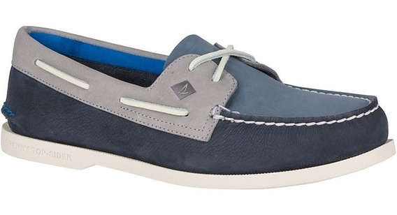 Sperry Top-sider Ao 2 Eyes (confirmar Disponibilidad)