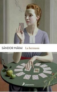 Hermana La - Marai Sandor