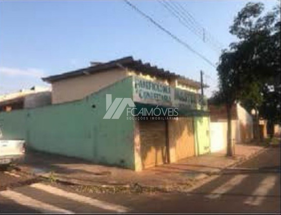 R Brasília, Jd Jose R Pires, Marialva - 421742