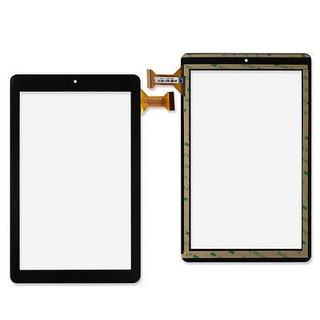 Para Rca 10 Viking Pro Rct6303w87 Dk Tableta Wj733 Touch Pan