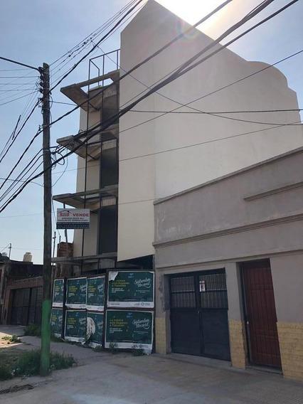 Dptos A Estrenar A Mts De Plazoleta Mitre Tucumán