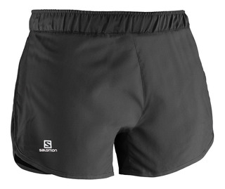 Short Running - Salomon - Race Short M - Hombre