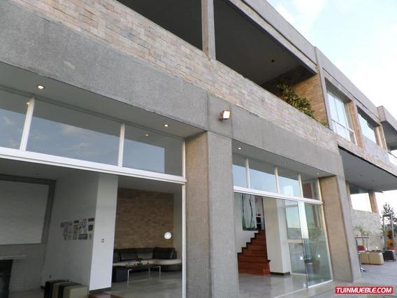 Casas En Venta Mls #19-820