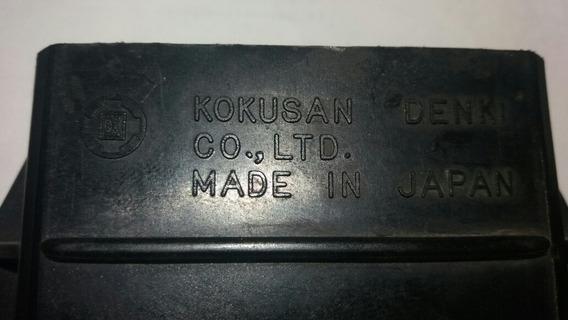Cdi Gs 500 Original Usado 01 Ate 07 Com Garantia