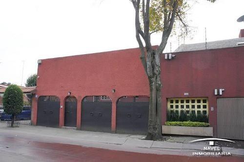 Hermosa Casa, Excelente Ubicación, Car-4104
