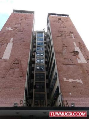 Apartamentos En Venta Marisa # 16-18677 Los Ruices