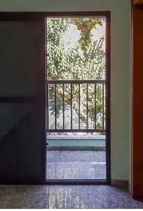 Kitnet Com 1 Dormitório Para Alugar, 40 M² Por R$ 950,00/mês - Bangu - Santo André/sp - Kn0159