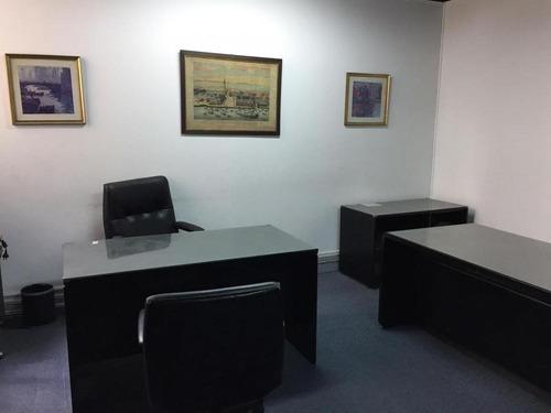 Imagen 1 de 12 de Oficina | Irigoyen, Bernardo De 330