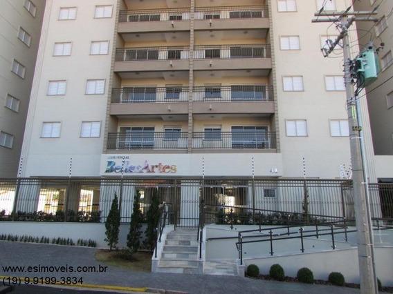 Apartamento - Ap00101 - 32959911