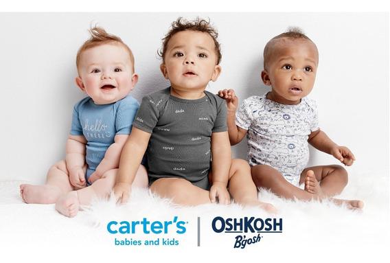 Paca Americana Bebés 100 Pzas