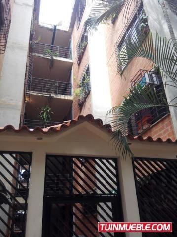 Apartamentos En Venta Gg Mls #19-5349-----04242326013
