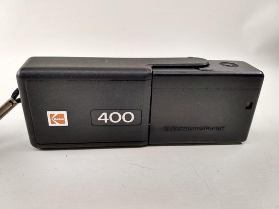 Camera Kodak Ectralite 400