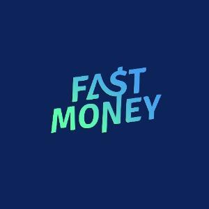 Imagem 1 de 1 de Marketing Digital - Fast Money