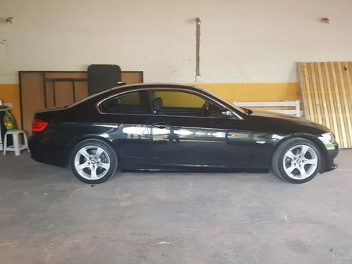 Bmw Serie 3 2.5 325i Coupe Executive Stept 2012