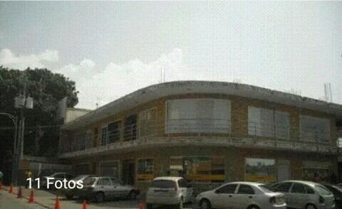 Se Alquila Local Comercial De 25m2