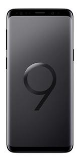 Samsung S9 Negro Libre C/garantia