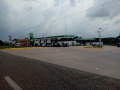 Villahermosa Tabasco Carretera Macuspana .