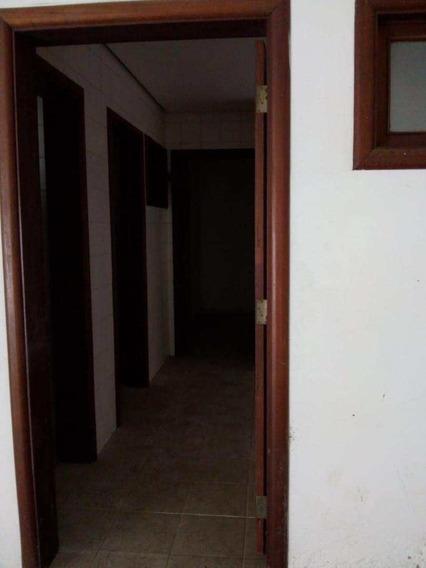 Sobrado Com 5 Dorms, Vila Ida, São Paulo - R$ 4.260.000,00, 527m² - Codigo: 5132 - V5132