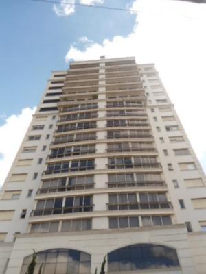Apartamento Em Três Figueiras Com 3 Dormitórios - Cs31003346