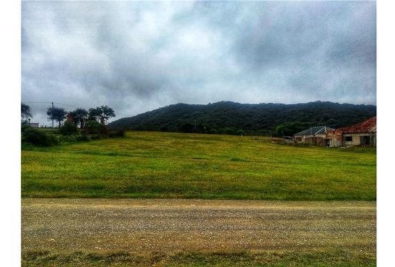 *terreno En Venta * B Priv Lucinda Norte* 2946m2