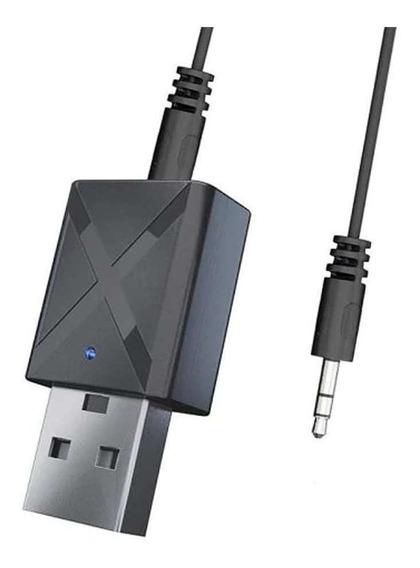 Receptor Bluetooth Kn320
