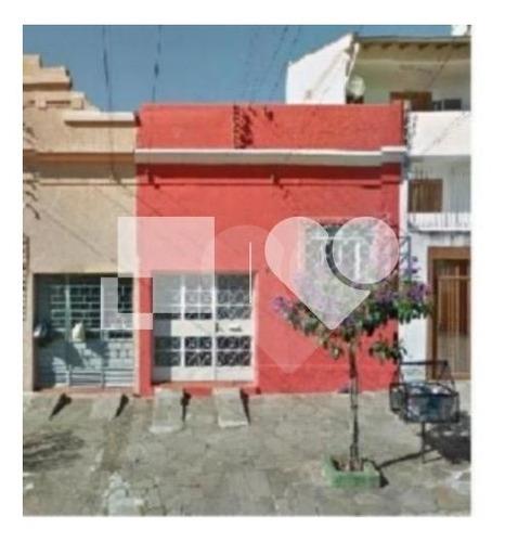 Casa-porto Alegre-partenon | Ref.: 28-im408453 - 28-im408453