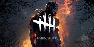 Dead By Daylight Codigo De Descarga Digital Pcsteam Original