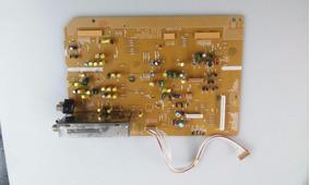 Placa Pci Principal System Lg Lm-u550a 6870r3353ad