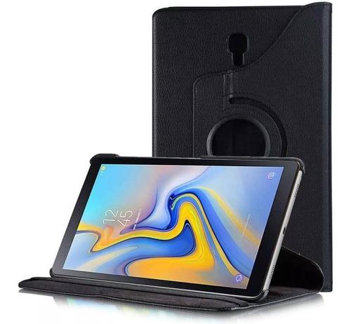 Funda 360 Samsung Galaxy Tab S2 9,7¨ 8,0¨ + Lapiz