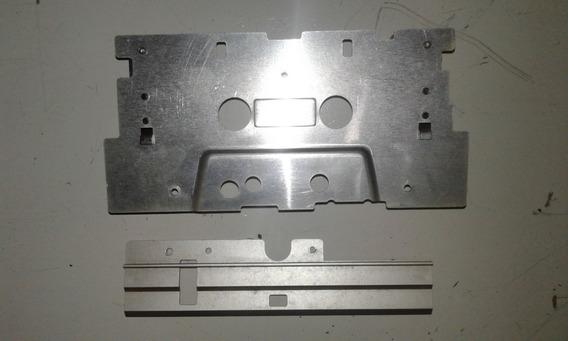 Gradiente´- Espelho Do Porta Fitas Tape Deck