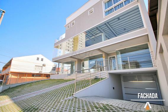 Acrc Imóveis - Sala Comercial Para Alugar No Bairro Itoupava Norte Em Blumenau - Sa00476 - 34128748