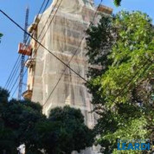 Imagem 1 de 15 de Duplex - Jardim América  - Sp - 631236