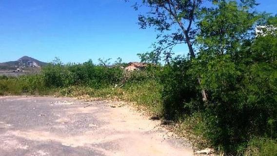 Terreno Em Balneário, São Pedro Da Aldeia/rj De 570m² À Venda Por R$ 170.000,00 - Te16913