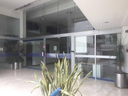 Imagen 1 de 6 de Renta Oficina Ideal Corporativo Col Del Valle