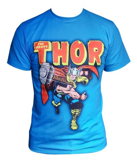 Camiseta Camisa Tshirt Batman E Robin - Dc Comics Quadrinhos