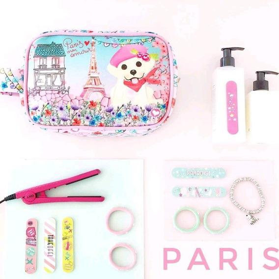 Neceser Paris
