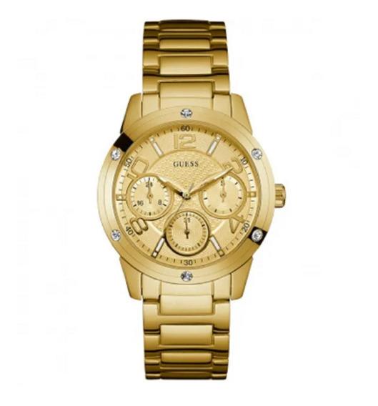 Relógio Guess Feminino 92612lpgsda2