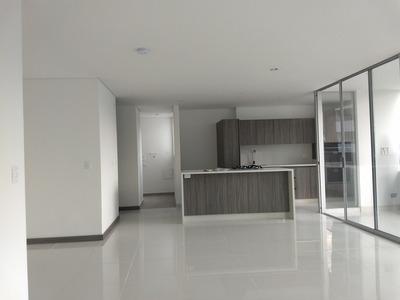 Apartamento En Arriendo Suramerica 472-120
